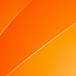Streaming Server Mainetance OS Update Reboot