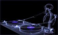 "Snakeice's ""House of Beats"" Radio Blog"